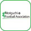 2015-04-27-守口市サッカー連盟ロゴ3