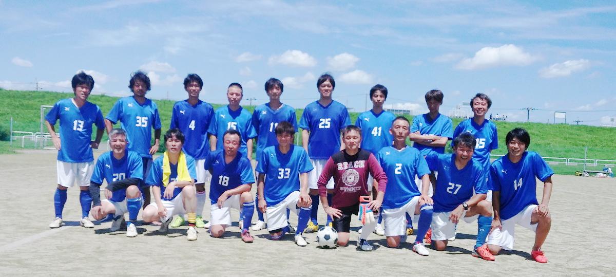 2015-07-30-守口FCA-2